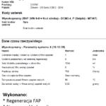 Diagnostyka samochodowa gorlice