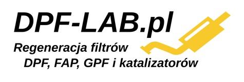 DPF-LAB.pl