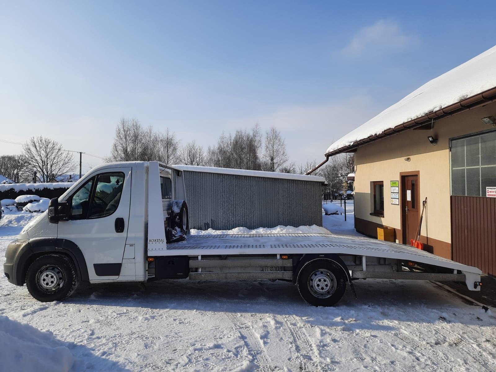 pomoc drogowa auto laweta gorlice 38-300